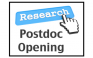 POSTDOC WEB